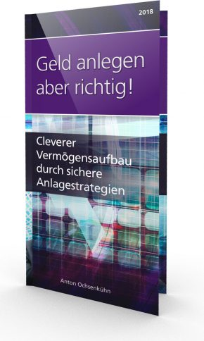 geld-anlegen-flyer